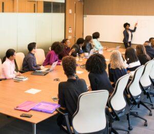 Diversity Training